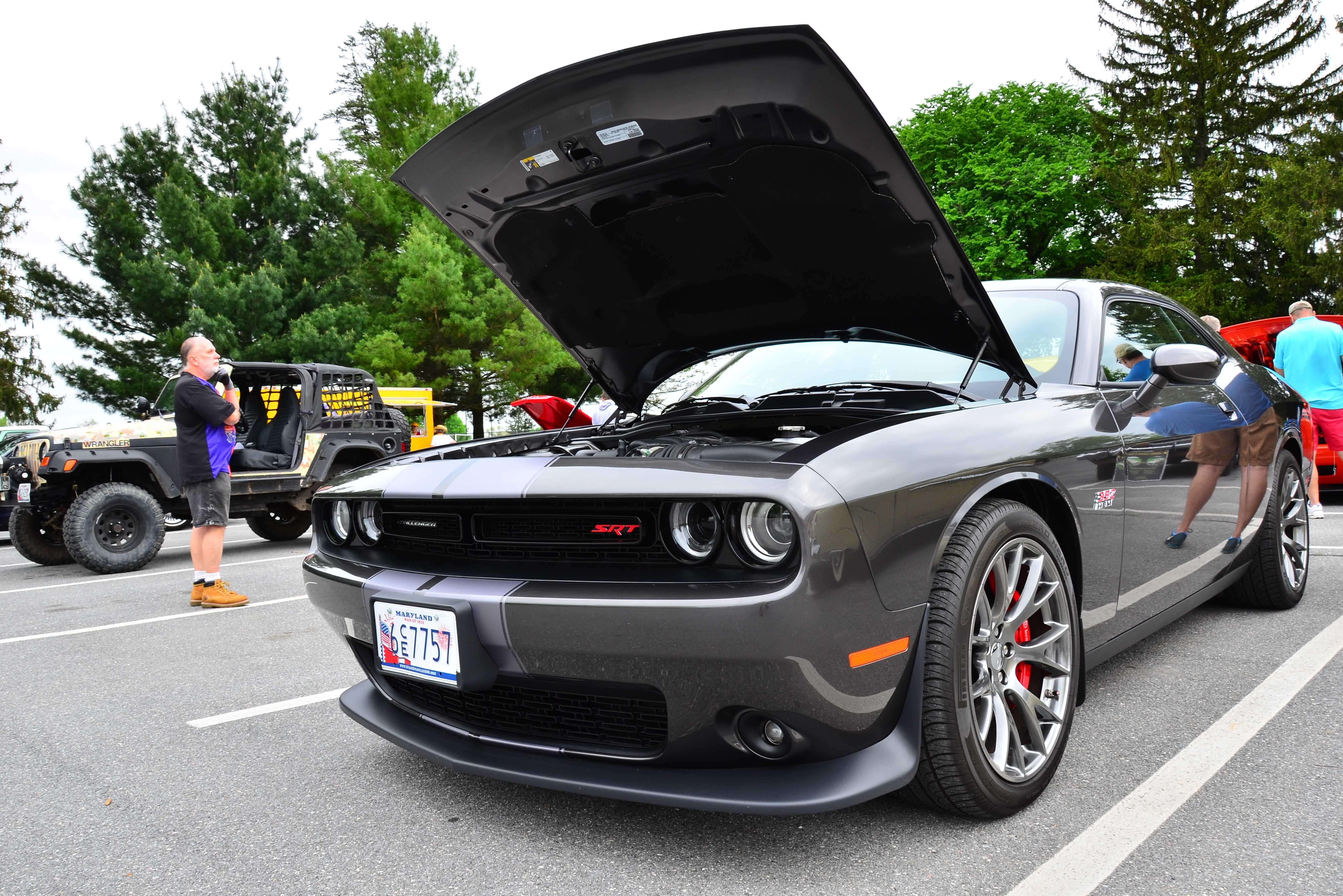 dodge item awesome srt hellcat product challenger awesomeamazinggreat specifics